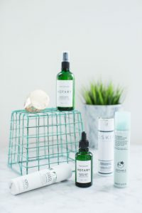 lily-pebbles-current-skincare-picks-routine-votary-liz-earle-estee-lauder-4