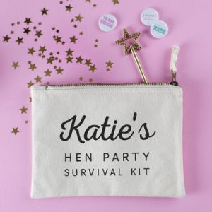 normal_personalised-hen-party-survival-pouch
