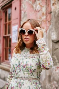 tanya-burr-lfw-2-amber-rose-photography-7