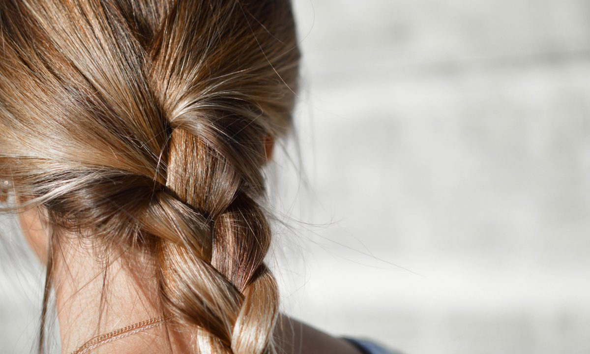 All About The Braids: 12 Styles We Love
