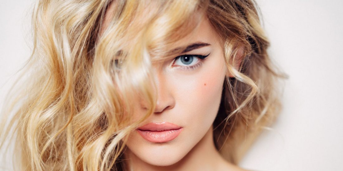 how to treat frizzy hair