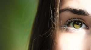 benefits of lashes extensions