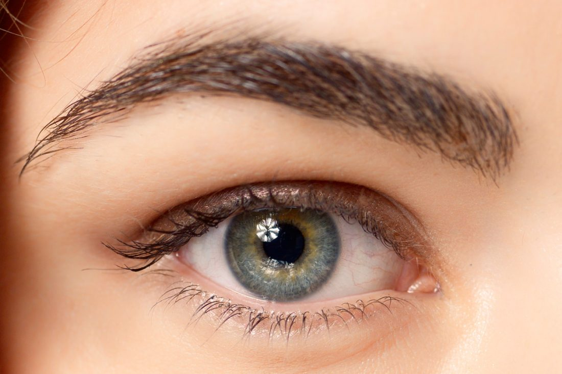 It's time to talk about eyebrows! Everything that you need to know about  your brows!   aer Blowdry Bar