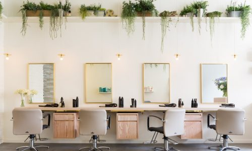 3 Sure Signs It's Time To Find A New Blow Dry Bar In London