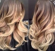 Best Blow Dry Bar London