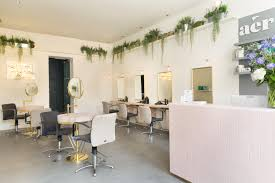 Blow Dry Bar London